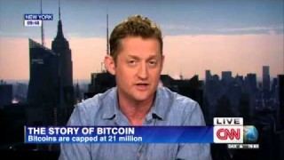 Deep Web: The Untold Story of Bitcoin and The Silk Road