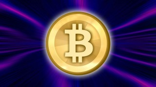Jeffrey Tucker predicts $1000 per BTC by the end of 2013