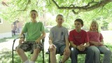 World's Youngest Bitcoin Entrepreneurs: Honeybees and Bitcoin